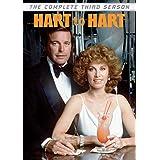 Hart to Hart: Season 3