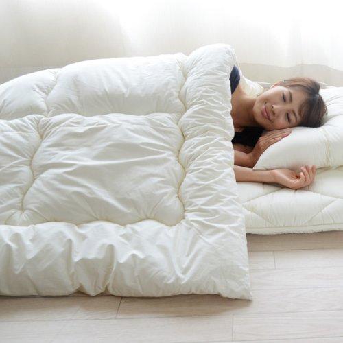 futon sheets why futons sleep japanese tarawhitetalks floor on i the tnsmall