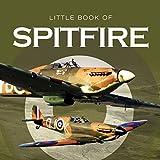"""""""Spitfire (Little Books)"""" av David Curnock"""