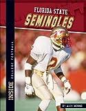 Florida State Seminoles, Alex Monnig, 1617836532