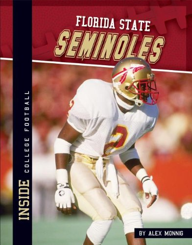 - Florida State Seminoles (Inside College Football)