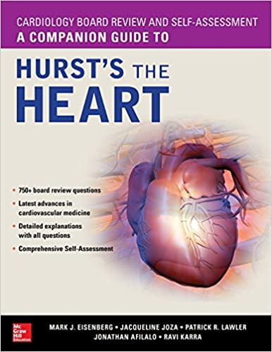 BOARD - Cardiology Board Review and Self-Assessment-A Companion Guide to Hurst's the Heart - Page 2 51Vj9hc1chL._SX384_BO1,204,203,200_