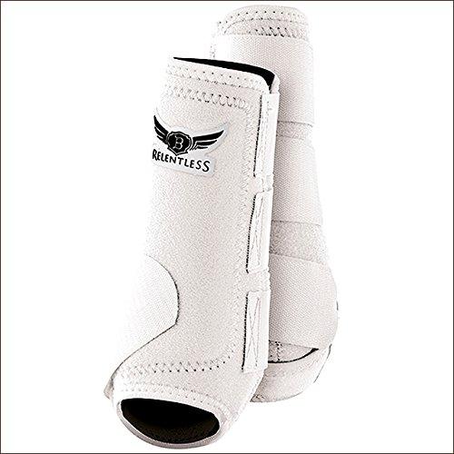 Around Sport Boot - 5
