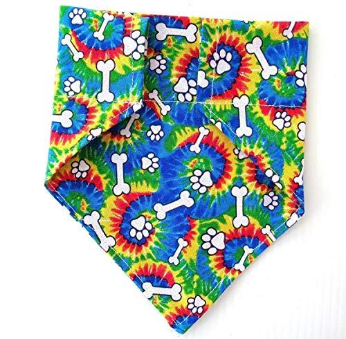 Buy dickies tie dye