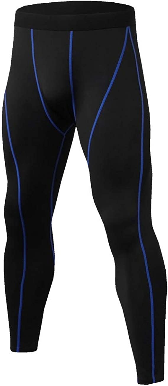 Pantalones para Hombre, Chándal de Hombres Entrenamiento ...