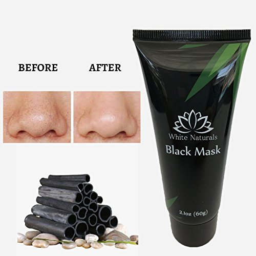 Buy what is the best blackhead remover mask