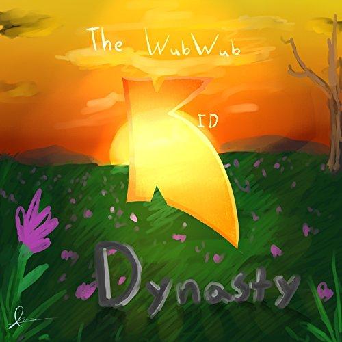 Dynasty - Single Dynasty Single