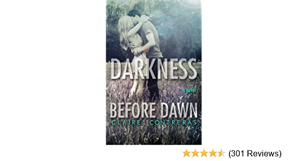 Darkness Before Dawn Epub