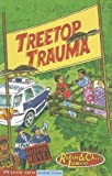 Treetop Trauma, Chris Lawrie, 1598892762