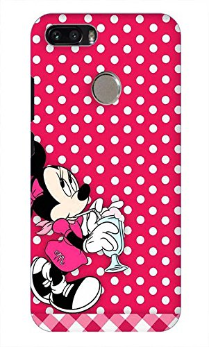 promo code 51887 3fa6c DesignGuru Honor 9 Lite Back Cover, Designer Printed: Amazon.in ...