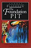 Download The Foundation Pit (European Classics) in PDF ePUB Free Online