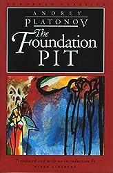 The Foundation Pit (European Classics)