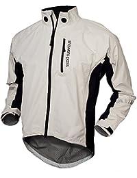 Men's Double Century RTX Jacket