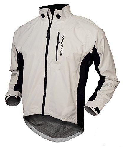 showers pass rain jacket - 6
