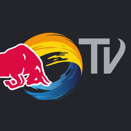 Red Bull Tv Amazon Es Appstore Para Android