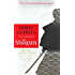Shogun (Asian Saga Book 1)