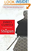 #10: Shogun (Asian Saga Book 1)