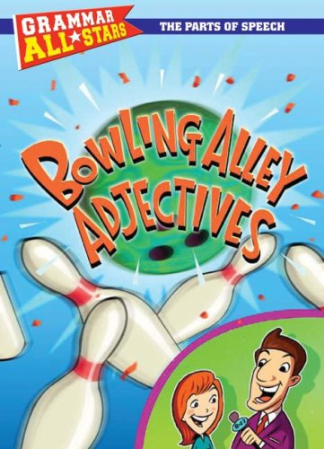bowling-alley-adjectives-grammar-all-stars-library
