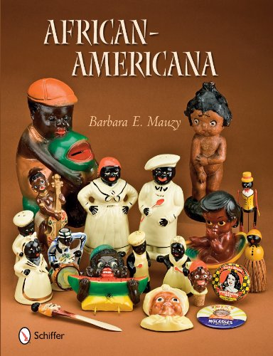 Search : African-Americana