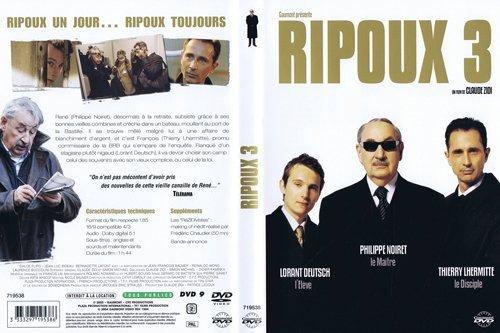 LES RIPOUX GRATUIT TÉLÉCHARGER 3