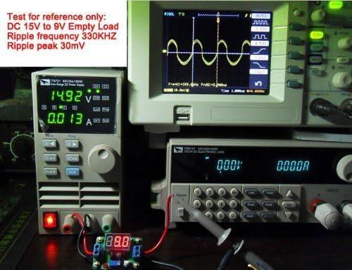 Kramer VM-2C 1:2 Component Video Distribution Amplifier Kramer Electronics VDKRVM2C