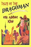 Tales of the Dragoman, Otis Adelbert Kline and E. Hoffman Price, 145059641X