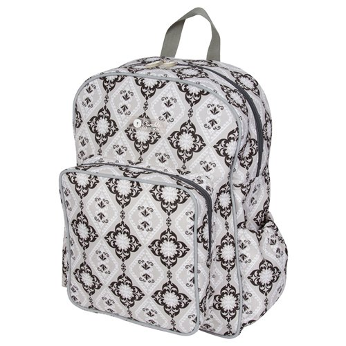 The Bumble Collection Getaway Pack, Majestic Slate Bum-50075