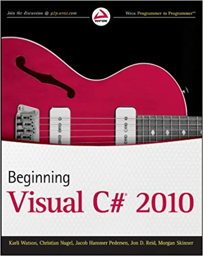 visual c 2008 express edition free download
