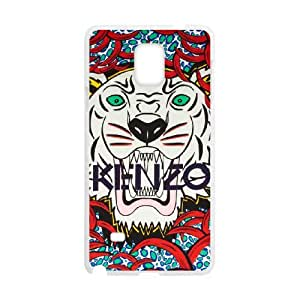Samsung Galaxy Note 4 Phone Case Kenzo Logo Case Cover PP7P867339