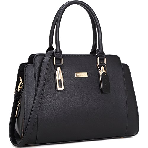 Black Work Bag: Amazon.com