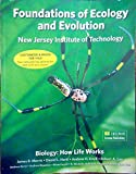 img - for Biology: How Life Works book / textbook / text book