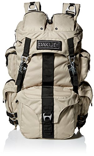 449fa513fc45 oakley military backpack cheap   OFF42% The Largest Catalog Discounts