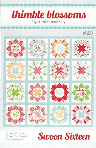 Pattern, 16