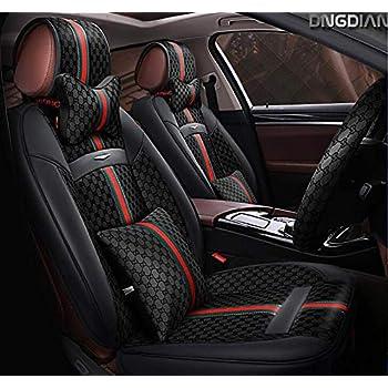 5 set universal bajo protección de conducción clips AUDI VW SEAT OPEL bmw peugeot citroen Fiat
