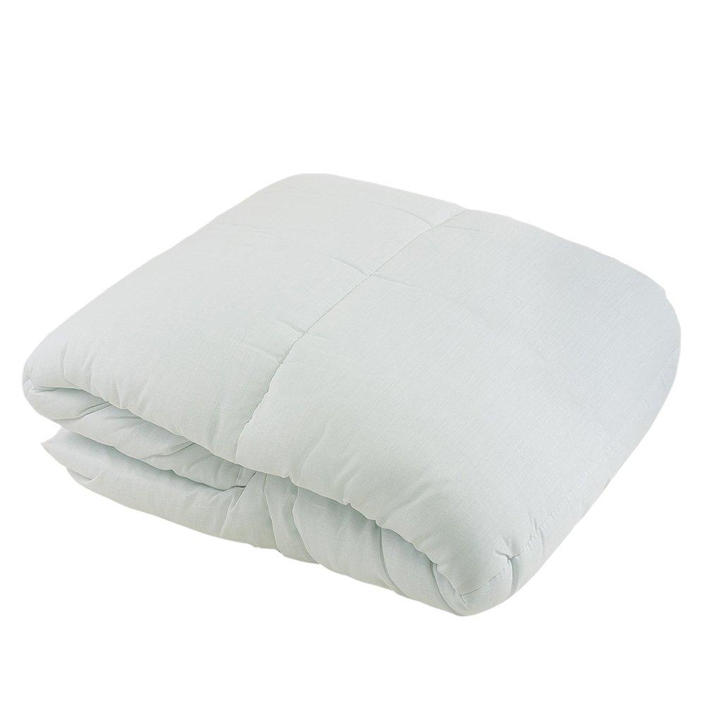 Junior Joy 9.0tog Cot Bed Duvet 6220