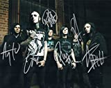 Motionless in