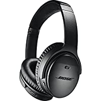 by Bose Platform:iOS (974)  Buy new: $349.00 28 used & newfrom$306.64