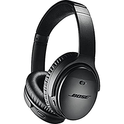 Bose QuietComfort ...