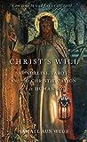 Christ's Will: Tarot, Kundalini, and the