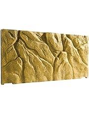 Exo Terrarium pianka tło, 90 x 45 cm (pasuje do PT2613)