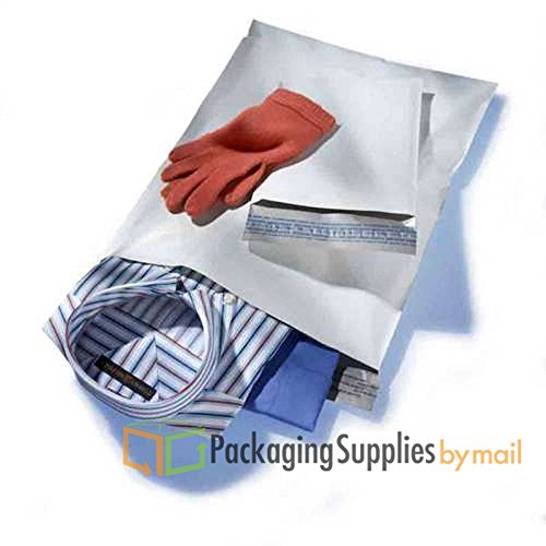 1000 6x9 poly mailers - 3