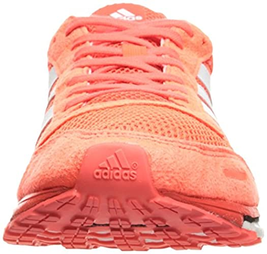 Adidas W Performance Juoksukenkä Adizero Naisten 3 Adios xB70qw