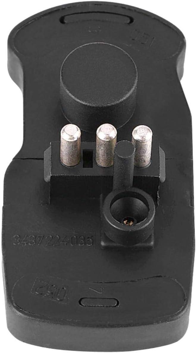 Potentiometer Luftmengenmesser 3437224035 Für Mercedes E W124 W201 W461 R129