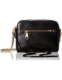 Regan Camera Bag
