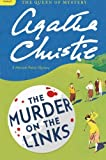 Murder on the Links, Agatha Christie, 0062073869