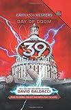 The 39 Clues: Cahills vs. Vespers Book Six: Day of Doom