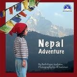 Nepal Adventure (Volume 1)
