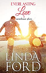 Everlasting Love (Montana Skies Book 3)