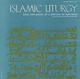 Islamic Liturgy: Koran / Various
