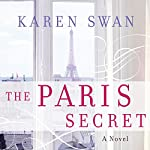 The Paris Secret | Karen Swan